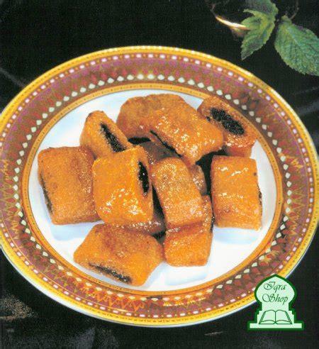cuisine tunisienne arabe la cuisine tunisienne sarra hamat livre