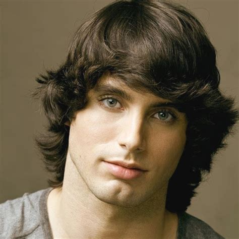 shaggy hairstyles for guys 15 best collection of long shaggy hairstyles for guys