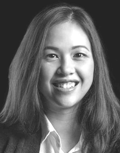 Siti Kemala Nuraida | Walalangi & Partners in association