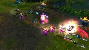 Draven, the Glorious Executioner Revealed! - League of ...
