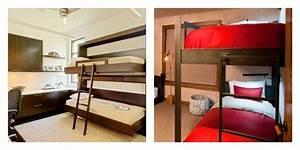 Lit 2 Places But : lit 2 places mezzanine un quipement tr s fonctionnel ~ Teatrodelosmanantiales.com Idées de Décoration