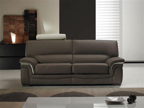 canape manhattan canapé manhattan sofa canapes magasin de literie et