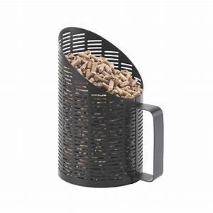 Accessoire Poele A Bois : pulse pelle granul s rangements granul s de bois ~ Dailycaller-alerts.com Idées de Décoration
