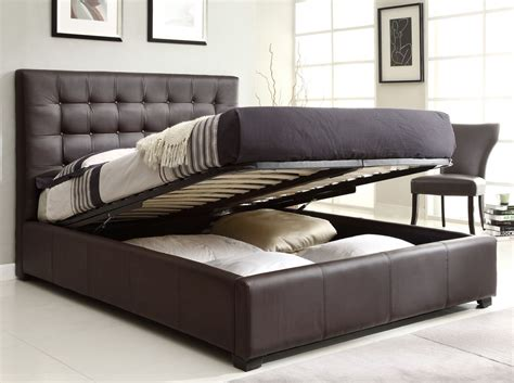 cool beds with storage bedroom white bed sets twin beds for teenagers cool beds for kids girls bunk beds with stairs