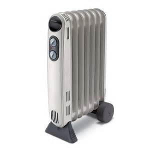 Oil Heater Pictures