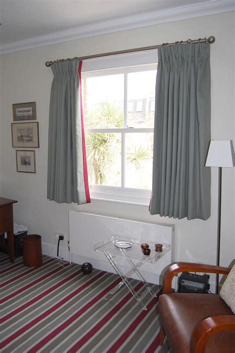 Fabulous Short Curtains for Kitchen | atzine.com