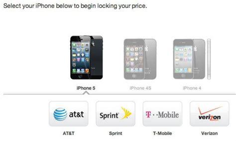 gazelle iphone iphone trade in program roundup apple retail gazelle