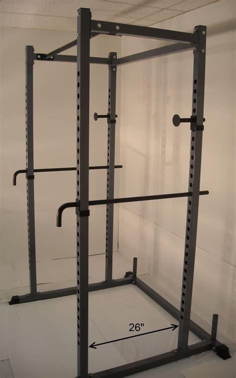 rack power squat cage gym equipment atlas racks hd deadlift crossfit bench garage safe homemade plans amazon workout fitness lift