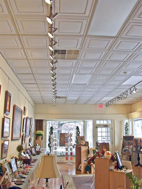 17 best ideas about drop ceiling tiles 2x4 on pinterest
