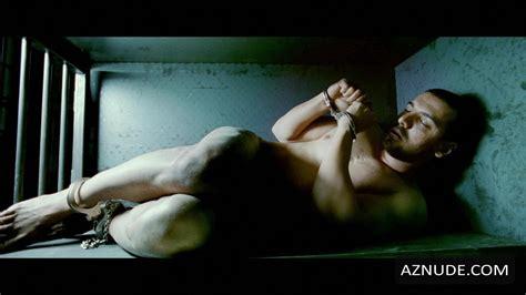 John abraham full naked