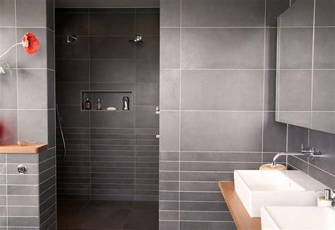 unique small bathroom ideas creative small modern bathroom ideas for your home remodel ideas with small modern bathroom