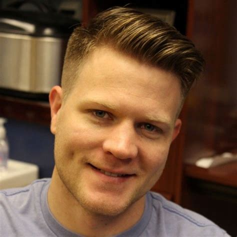 hair style for mens 20 best pompadour hairstyle for images on 6407
