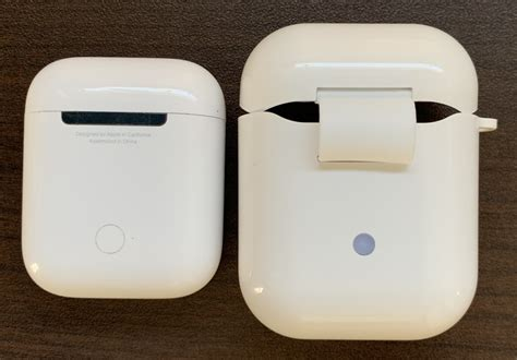 dolder wireless charging case fuer airpods mactopicsde