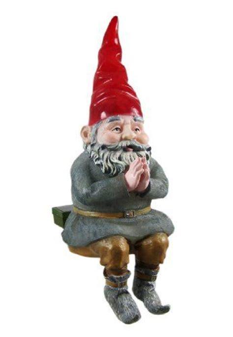 The Best Gnome Names Ideas Pinterest
