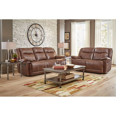 Living Room Furniture Sales Near Me by Aarons Furniture Store Rent To Own Near Me