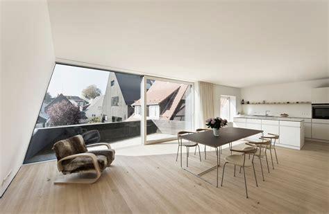 modern home flooring floor office design idea decosee com