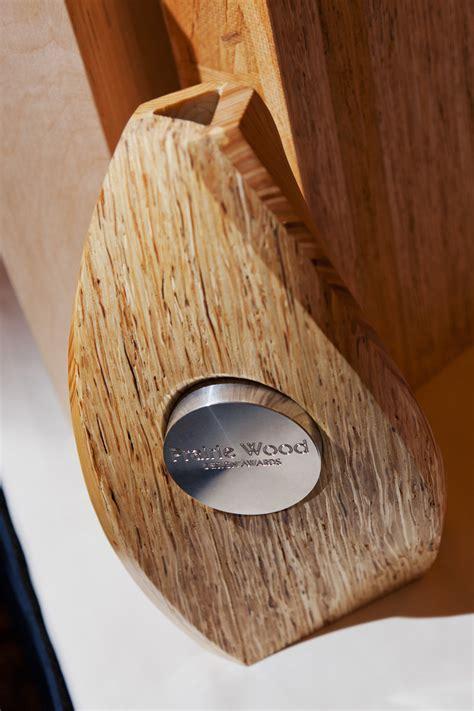 prairie wood design awards by kwok at coroflot com