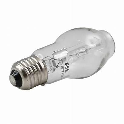 Jtt Halogen Lamp 75w Bt 240v E27