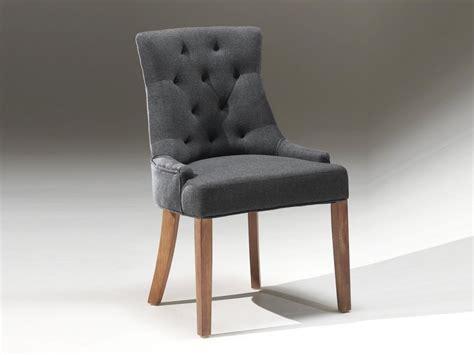 chaise gris chaise fauteuil design gris arina zd1 c c tis 003 jpg