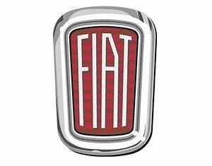 Fiat Laon : in loans fiat logo ~ Gottalentnigeria.com Avis de Voitures