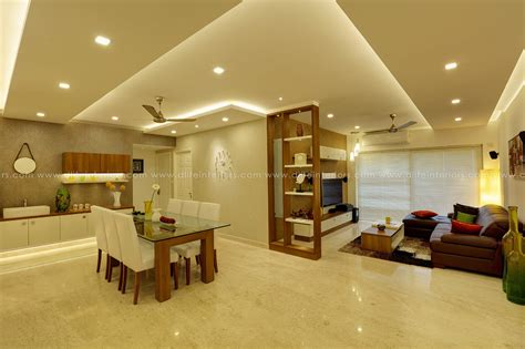 kerala homes interior design photos customized home furnishing in kerala