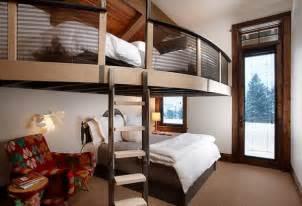 kleines schlafzimmer sleep and play 25 amazing loft design ideas for