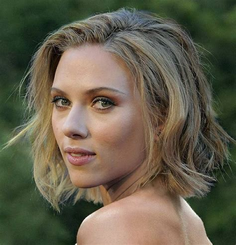 Pin Bethy Grace People Scarlett Johansson