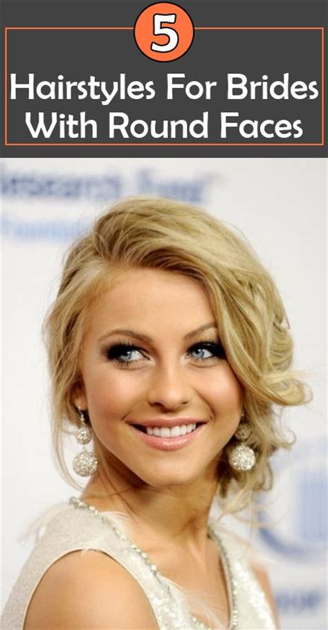 HD wallpapers engagement hairstyle for round face
