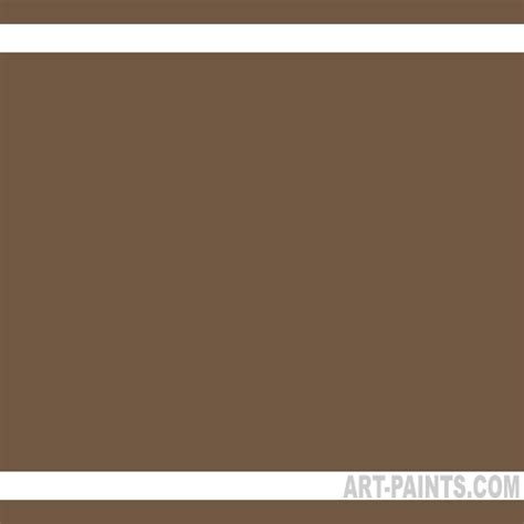 grey brown 486 background pastel paints 486 grey brown