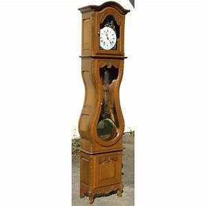 Horloge Normande Perle Meubles De Normandie