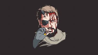 Boss Dank Wallpapers Myself Gear Metal Solid