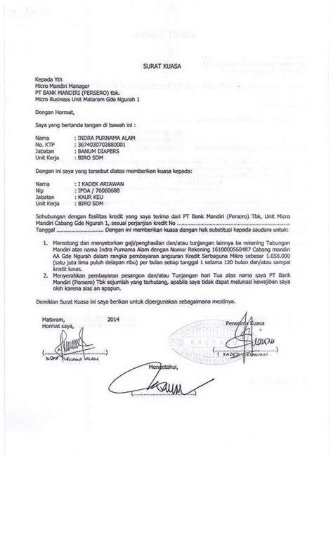 Surat rekomendasi adalah suatu surat yang dibuat oleh pimpinan yang berisi tentang keterangan untuk mengutus seseorang baik untuk keperluan tertentu maupun permintaan. Contoh Surat Undangan Ipnu Ippnu - Surat 29