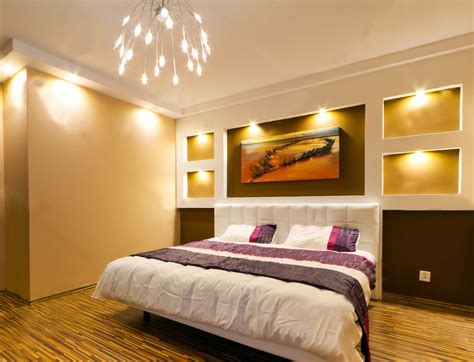Led Lights For Bedroom by Here Are 5 Led Lights That Will Transform Your Bedroom