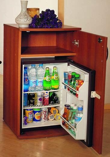 frigo mini bar meuble frigo mini bar