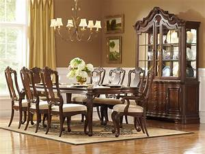 with: dining room sets small traditional dining room ...