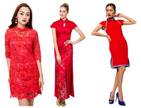 online shopping 12 fashion items for new year online shopping 12 fashion items for new year