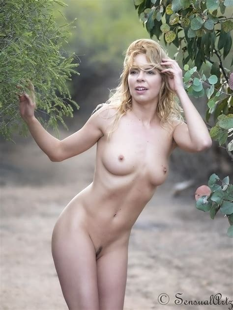 Fanny Muller Nude On Pics And Sex Scene Collection Scandal