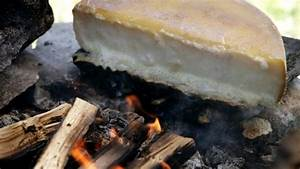 Schweizer Raclette Gerät : easy vegetarian recipes swiss raclette heart of a vagabond ~ Orissabook.com Haus und Dekorationen