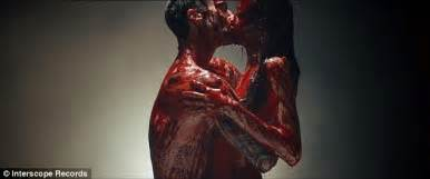 anti rape organization slams adam levine  maroon