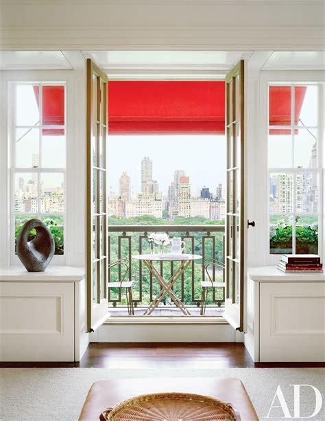 cozy balcony ideas  decor inspiration