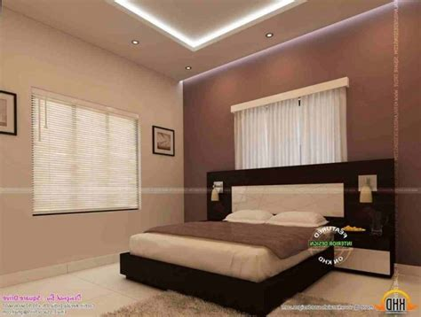 bedroom interior design kerala style home interior
