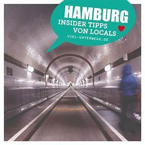 Hamburg Shopping Insider Tipps : 15 insider tipps hamburg reiseblog viel unterwegs pinterest hamburg hamburg ~ Yasmunasinghe.com Haus und Dekorationen