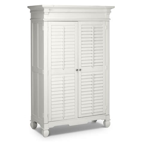 Armoire Closet White by Furniture Stunning Armoire Furniture For Home Furniture