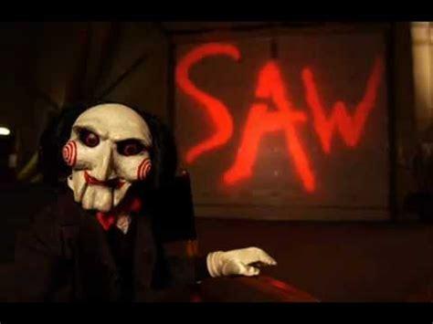 See more of juego macabro on facebook. cancion de SAW el juego macabro completa - YouTube