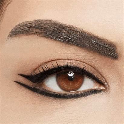 Eyeliner Maybelline Eye Liner Gel Under Eyes