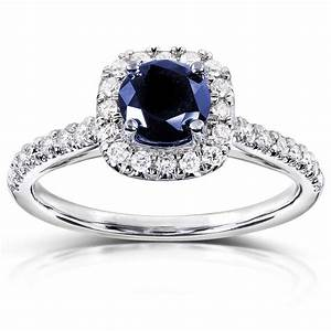 10 stunning engagement rings under 1000 With wedding rings under 1000