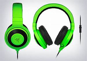 Top 10 Best Razer Headset Headphone Collection 2017 For