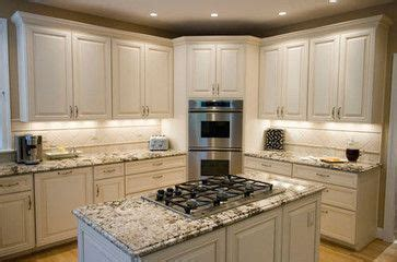 kitchen cabinets shelves 17 best ideas about corner wall on showroom 3235