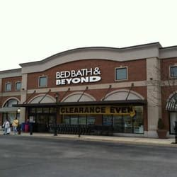 bed bath and beyond ls bed bath beyond キッチン バス 108 bartlett ave exton pa