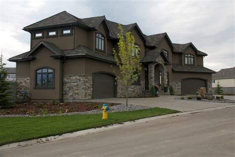 modern and stylish exterior design ideas exterior designs stucco homes house paint exterior